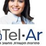 Profile picture of מור אבישר