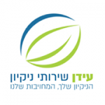 Profile picture of אלון שאשא